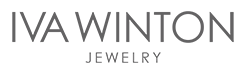 Iva Winton  Logo